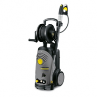 AKCIA KARCHER HD 7/18 CX Plus