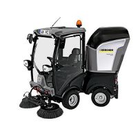 KARCHER MC 50 Advanced