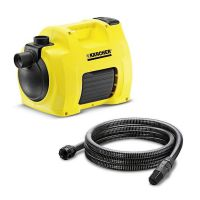 KARCHER BP 4 Garden Set