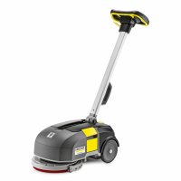 KARCHER BD 30/4 C Bp Pack 1.783-230.0