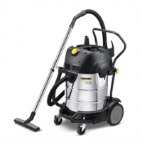 KARCHER NT 75/2 Tact2 Me