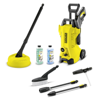 KARCHER K 3 FULL CONTROL Car & Home T 150, 1.676-023.0
