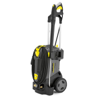 KARCHER HD 5/15C Plus