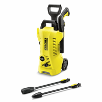 KARCHER K 2 Premium Full Control BT (1.673-420.0)