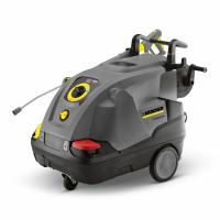 Karcher HDS 6/14 CX