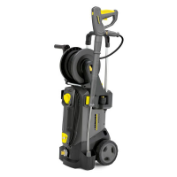 Karcher HD 6/13 CX Plus 1.520-952.0