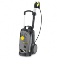 AKCIA KARCHER HD 7/18 C Plus