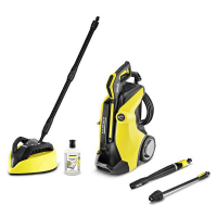 KARCHER K 7 Full Control Home