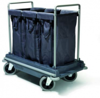 Numatic NB-3003 Nu-Bag Systems