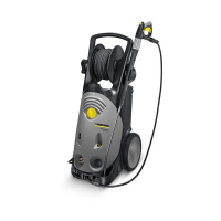 Karcher HD 17/14-4SX Plus