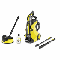 KARCHER K 5 FULL CONTROL HOME