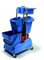 Numatic TM2815W TwinMop