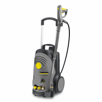 KARCHER HD 6/15 C Plus