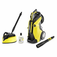 KARCHER K 7 Premium Full Control Plus Home 1.317-133.0