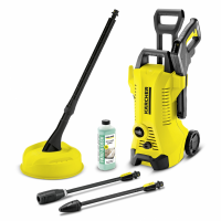 KARCHER K 3 Full Control Home T 150 (1.602-605.0)