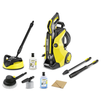 KARCHER K 5 FULL CONTROL CAR& HOME (1.324-505.0)