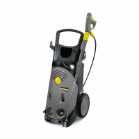 KARCHER HD 17/14-4 S Plus