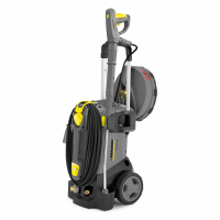 KARCHER HD 6/13 C Plus+FR Classic 1.520-953.0