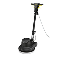 KARCHER BDS 43/DUO C