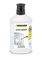 KARCHER Glass Finisher