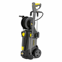 KARCHER HD 5/15 CX Plus (1.520-932.0)