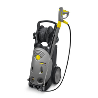 Karcher HD 10/25-4 SX Plus 1.286-927.0