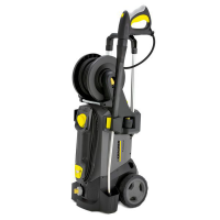 KARCHER HD 5/15CX Plus   NOVINKA
